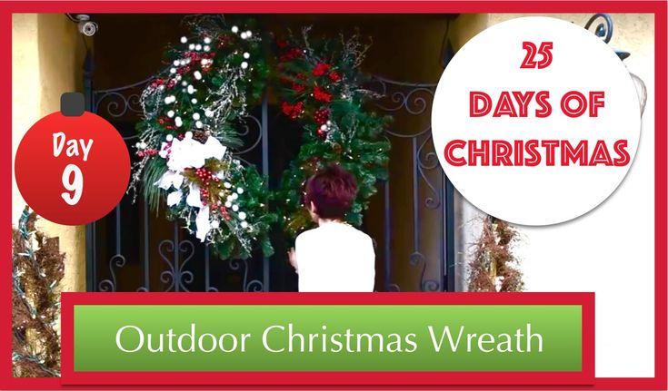 The 25 days of Christmas PLAYLIST starting from day one! https://www.youtube.com/playlist?list=PLAS8LtL7VU-ciE7XVzaRRVZRd28-e_QNB Do you find yourself frustr...