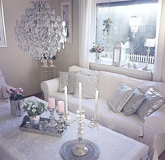 38 Small Yet Super Cozy Living Room Designs: 15 Best Alta Decoración En Pintura Images On Pinterest