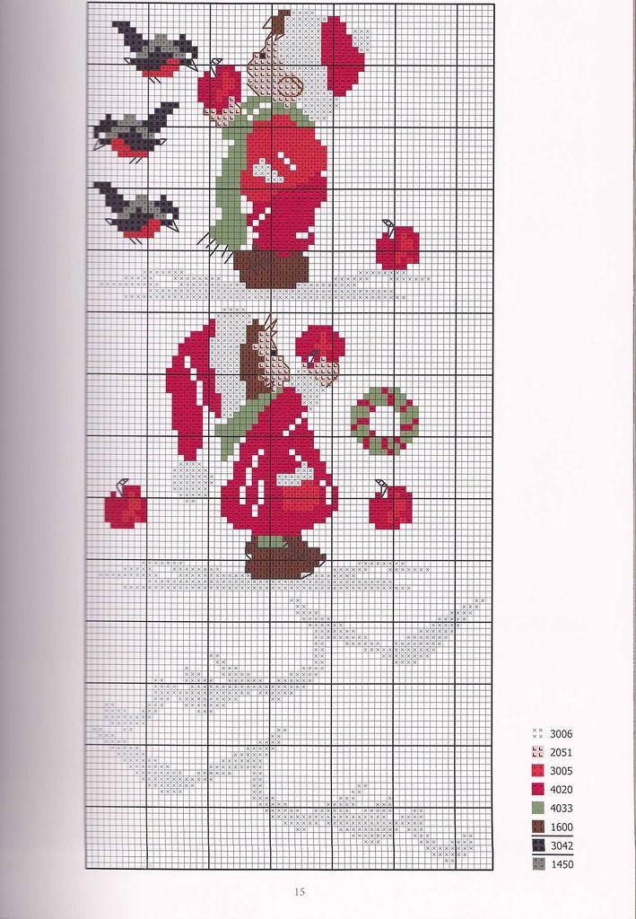 Mejores 34 imágenes de bufandas en Pinterest | Bufanda cuello ...