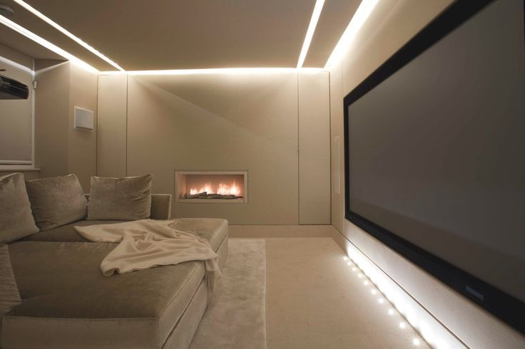Home_Theater Designs, Furniture And Decorating Ideas Http://home Furniture. Net/home Theater | Home Theater | Pinterest | Theatre Design, Room And House