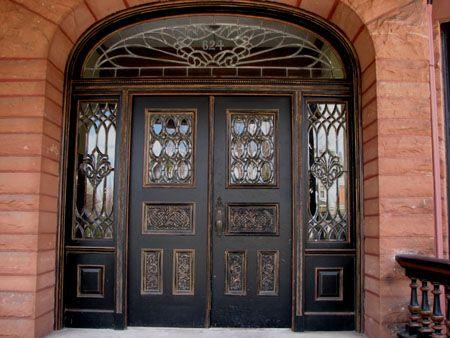 Apartment Building Front Door 2063 best from the outside ~ doors images on pinterest | doors