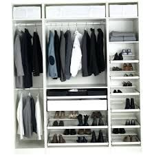 Image result for komplement shoe organizer closet