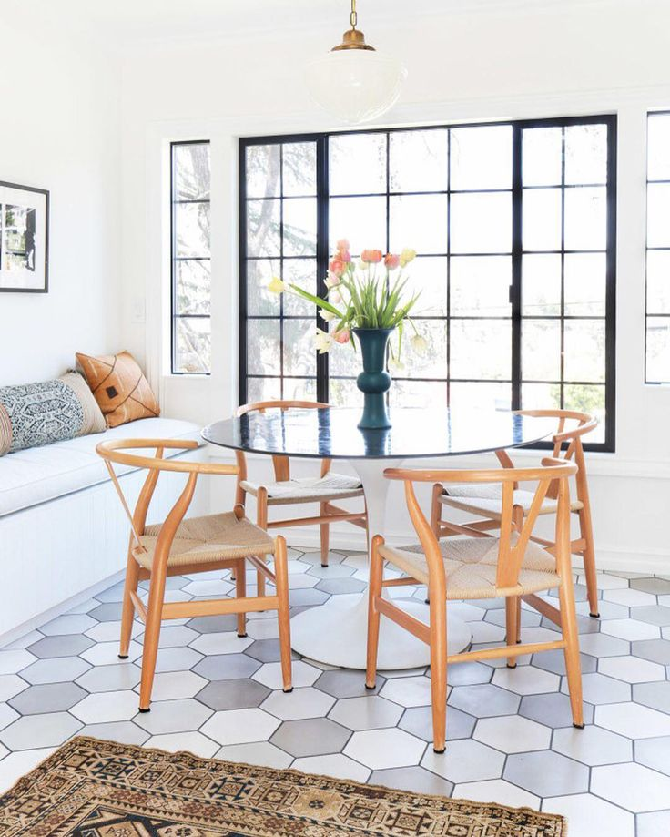 Best Deal On Small Dining Room Sets Toronto