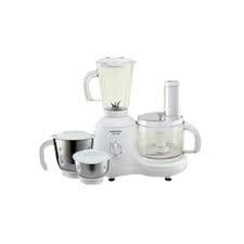 Morphy Richards Select 500, Morphy Richards food processor Select 500, Morphy Richards food processor Select 500 INDIA, PURCHASE Morphy Richards Select 500 food processor, BUY Morphy Richards Select 500