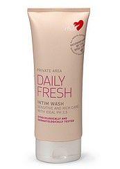 Daily fresh pesuneste 5,50e