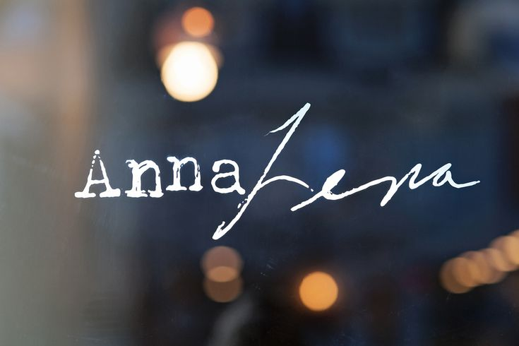 AnnaLena-9Mar2015-598.jpg