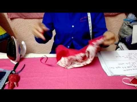 LA GALLINA COSE COSE PRESENTA 2ª PARTE DE LA MAMA BUHO - YouTube