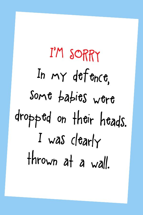 Apology Card Digital Printable Card Apologizing Quotes Sorry Quotes For Friend Sorry Letter To Boyfriend