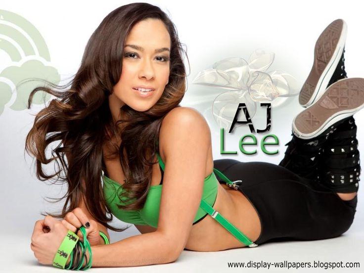Aj Lee hot wallpapers | What Wallpaper