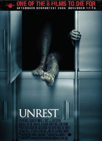 9 best horrorfest i images on pinterest horror films