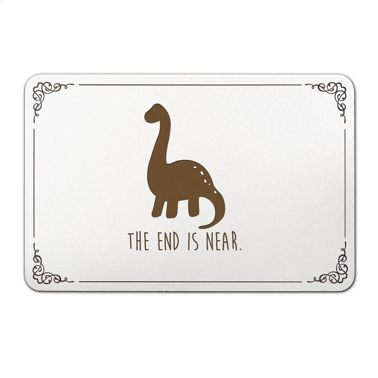 Türschild Dinosaurier Langhals aus MDF  Weiß - Das Original von Mr. & Mrs. Panda.  Unser liebevoll handgefertigtes Türschild aus Bambus Coffee wird mit einer besonderen und individuellen Gravur versehen. Alle unsere Bambus Produkte sind 100% vegan, nachhaltig und naturbelassen.    Über unser Motiv Dinosaurier Langhals  Langhalsdinosaurier, auch Sauropoden genannt, sollen vor 65 Millionen Jahren durch einen Meteoritenabsturz auf die Erde ausgestorben sein. Langhalssaurier waren friedliche…
