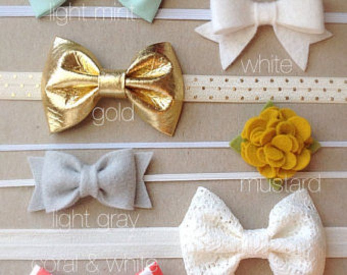 Browse unique items from designergirls on Etsy, a global marketplace of handmade, vintage and creative goods.