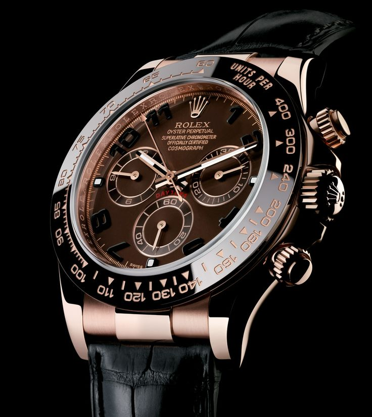 e9c863d31 Det er i dag også muligt at købe en forsikring til dit dyre ur, men der kan  være stor forskel på forsikringsselskabernes forsikrings priser. Rolex  Rarities