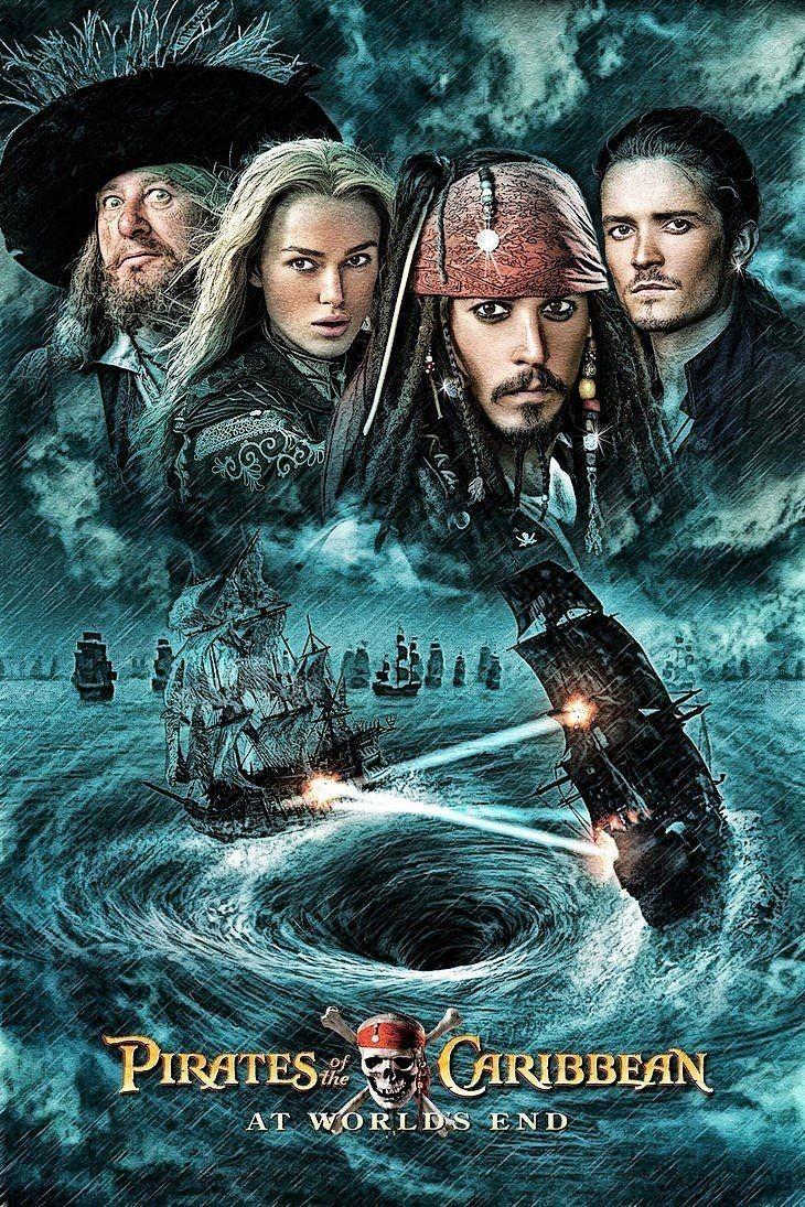 Pin De Rosaez En Varios Peliculas De Piratas Piratas Del Caribe 3 Piratas Del Caribe