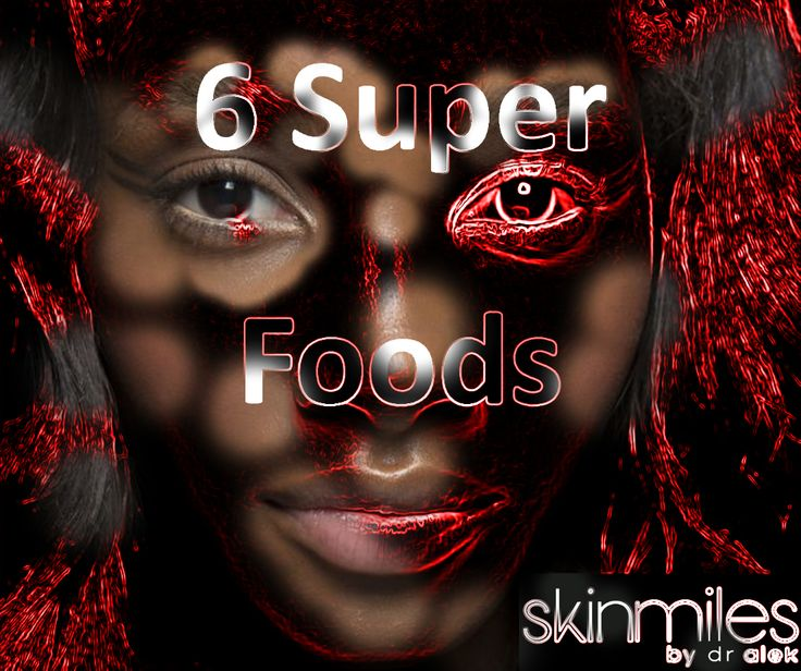 Full article: http://tinyurl.com/zqo3n4j @skinmiles www.skinmiles.com