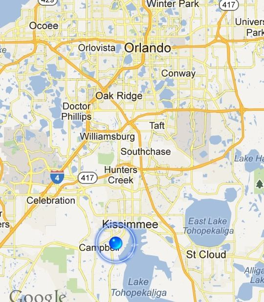 Kissimmee Vacation Homes For Sale: 25+ Best Ideas About Kissimmee Florida On Pinterest