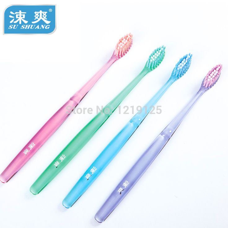 Cheap shipping apl, Buy Quality toothbrush cup directly from China toothbrush case Suppliers: 	  	  	  	New store sales promotion(Free Shipping For 6 pcs)	  	  	  	Spiral Bristle&