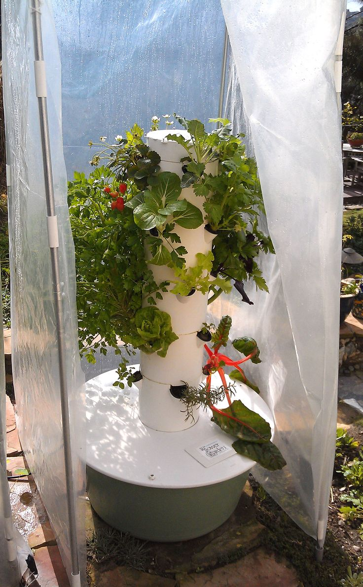 Unique Hydroponic Tower Garden Gardener With The Amazing By Juice Plus Intended Ideas