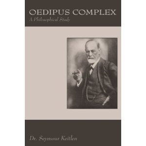 Oedipus complex in the kite