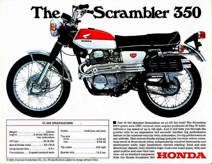 15 best honda images on pinterest | honda motorcycles, vintage