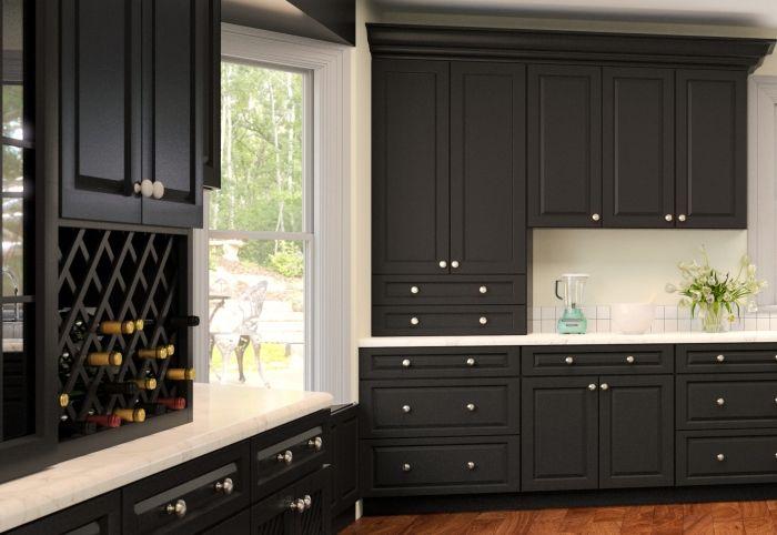 1000+ Ideas About Kitchen Cupboard Redo On Pinterest