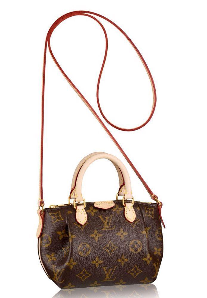 e852e58f87954 Louis-Vuitton-Nano-Turenne-Bag | Handbags, louis wuitton