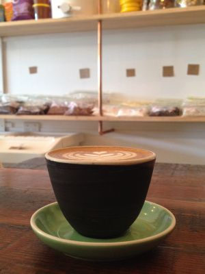 Coffee coffee coffee yarravalleylife.com at The Store House Mt.Evelyn