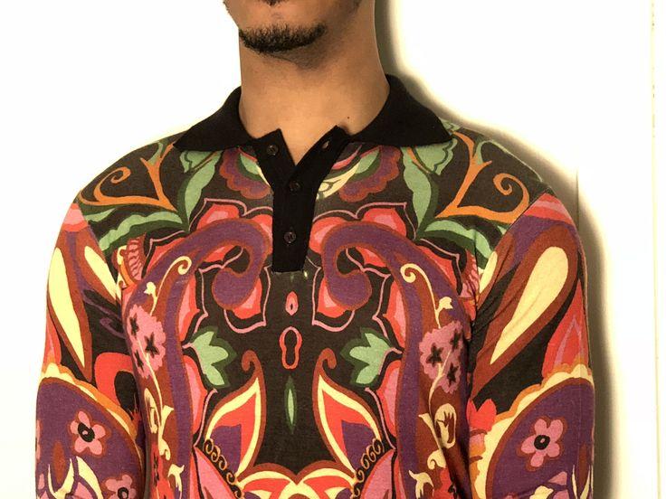 Shava Gentlemen Bespoke Cashmere. Custom made pullover.                         Shava Creation Switzerland www.shava.ch