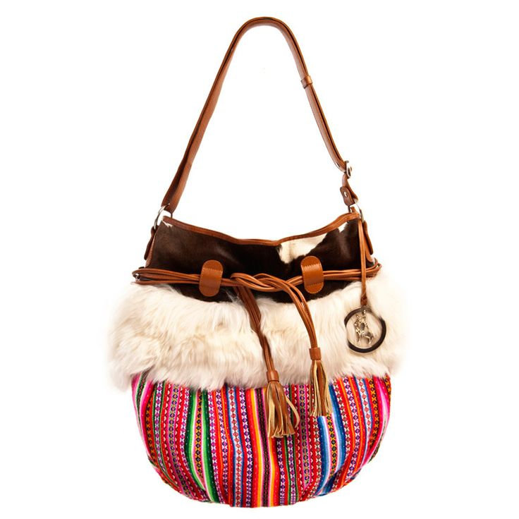 peruvian bags - Buscar con Google
