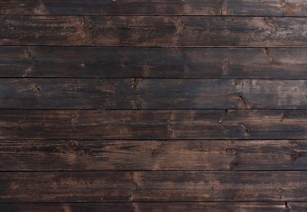 Download Abstract Dark Wooden Background For Free Dark Wood Background Wooden Background Dark Wood Texture