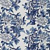 NANKING - RALPH LAUREN - Blue - Shop By Color - Fabric - Calico Corners