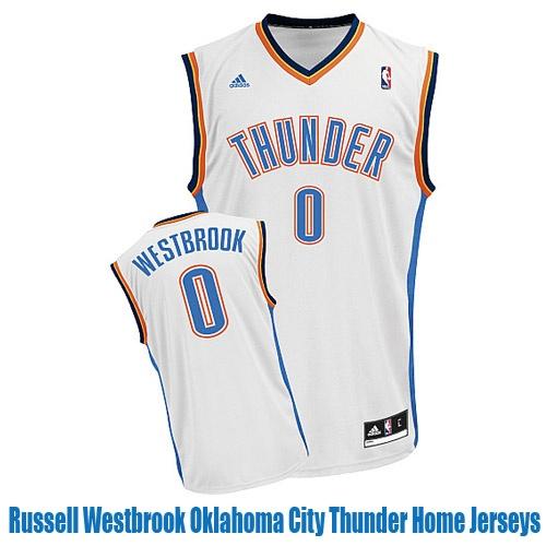 e8e914690136 nba jerseys oklahoma city thunder 15 reggie jackson home white jerseys okc