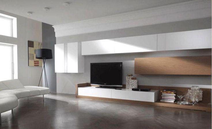 Özel Tasarım Televizyon Üniteler - Google'da Ara