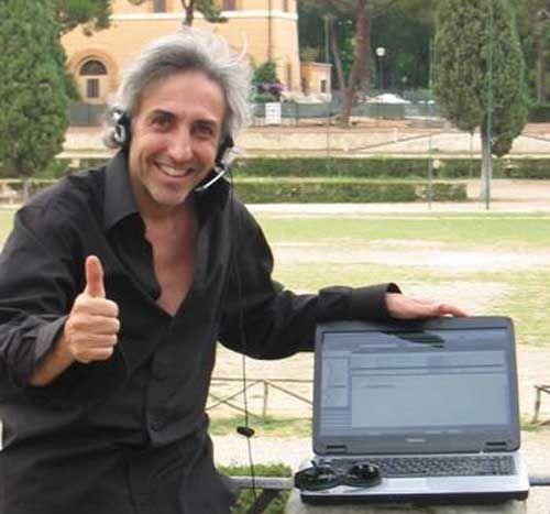 Intervista a Robin Good: Guadagni e successo online, ecco le risposte alle mie 7 domande -> http://www.creareonline.it/2008/02/intervista-a-robin-good-guadagni-e-successo-online-ecco-le-risposte-alle-mie-7-domande-00104.html By Creareonline.it