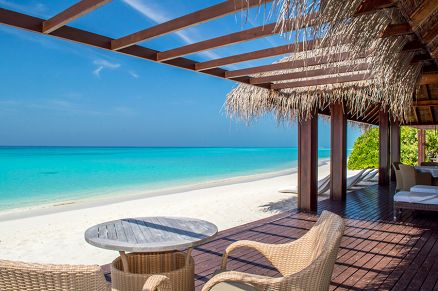 Planning For A Holiday In #Maldives | #Luxury #Accommodations In Maldives