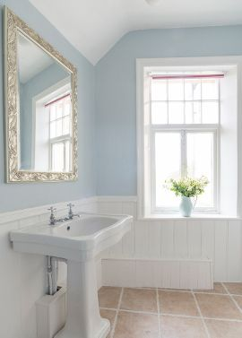 Image result for en suite bathroom