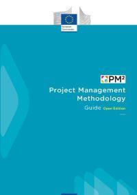 Ce guide a été produit par le centre d'Excellence en Méthodologie de gestion de projet de la Commission européenne, le Centre of Excellence in Project Management Methodology (CoEPM²).