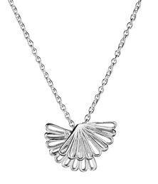 PauliinaK / Lumoava - Sinisiipi (pendant) NordicJewel.com