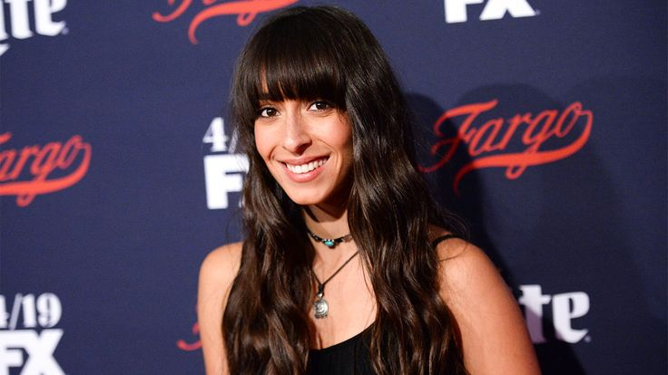 'Avatar' Sequels Add 'Game of Thrones' Actress Oona Chaplin | Hollywood Reporter