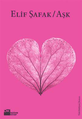 #elifsafak #ask #love #elifsafakask