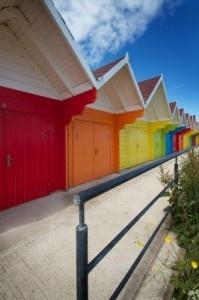 54 Best Garage Door Colors Images On Pinterest Garage