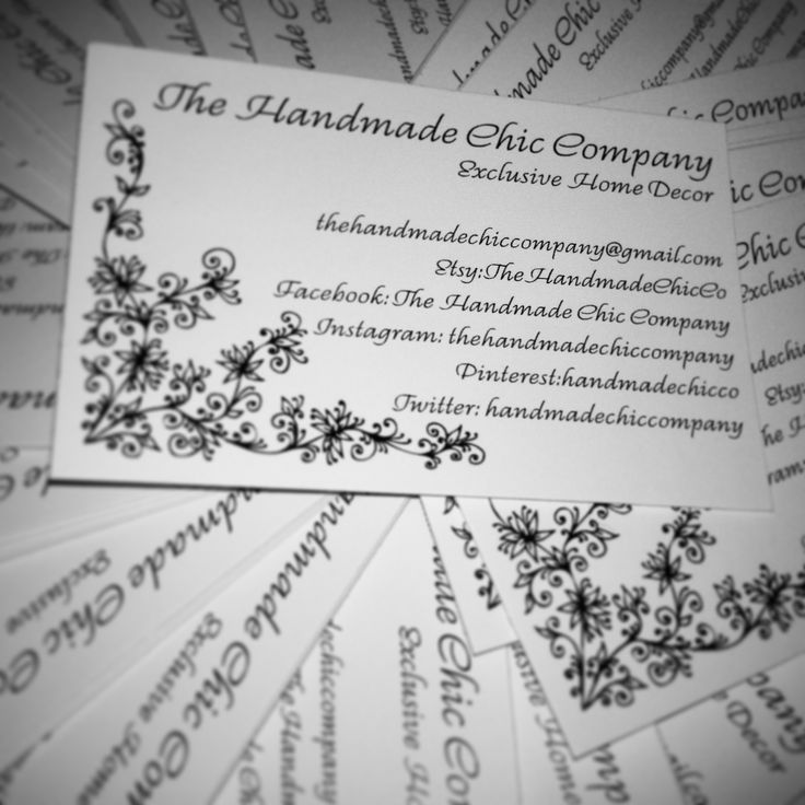 TheHandmadeChicCo http://etsy.me/19zYeep   Take a look at my Etsy shop