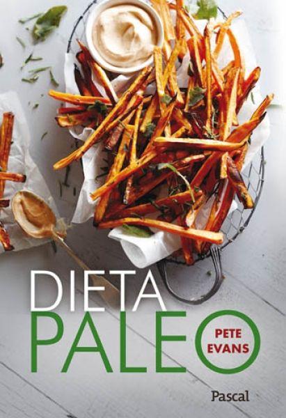 O nowych książkach kucharskich – jesień 2015 część 1 | White Plate