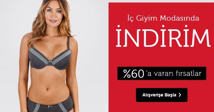 bonprix, bonprix bayan iç çamaşır giyim modelleri fiyatları  İç Çamaşırı & İç Giyim Alışveriş Modellerinde %60 varan İndirim Fırsatını Kaçırmayın Bonprix İç Çamaşırı & İç Giyim Alışveriş Modellerinde %60 varan İndirim Fırsatını Kaçırmayın Online Alışveriş - Satın AL,