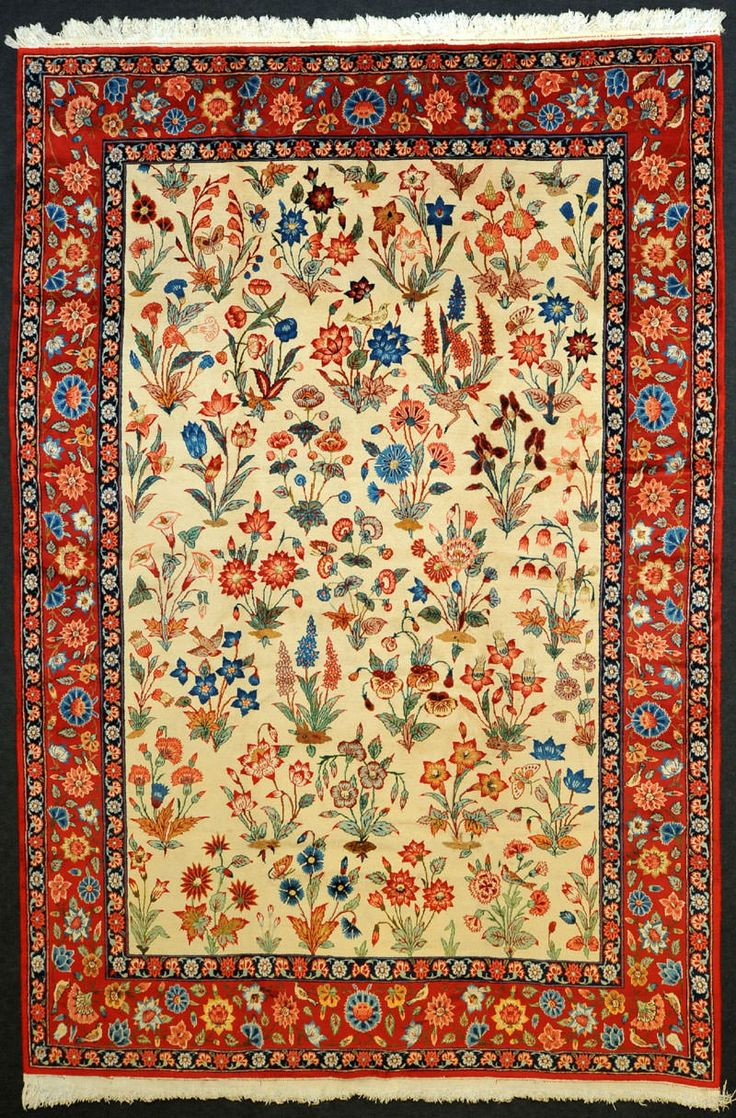 Best 25 persian carpet ideas on pinterest industrial carpet isfahan tapete design serafian tapetes persas baanklon Choice Image