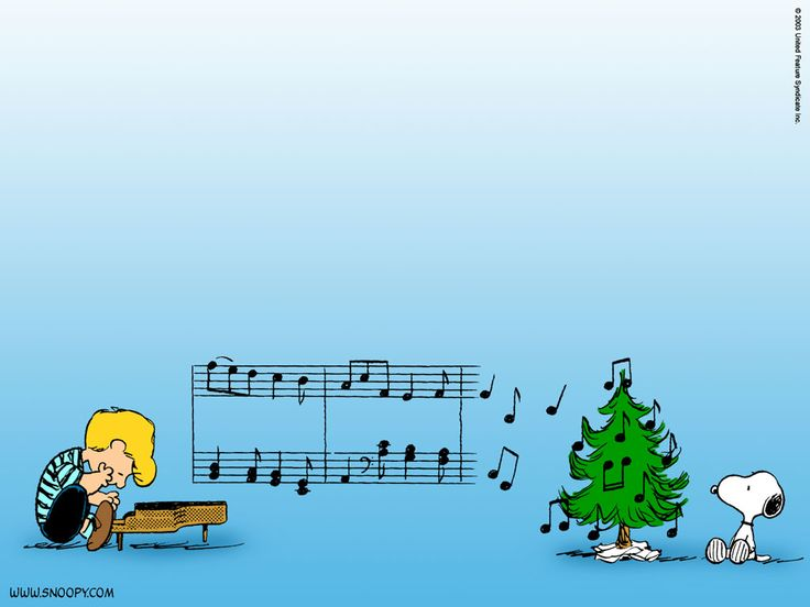 209 best charlie brown christmas images on Pinterest   Peanuts ...