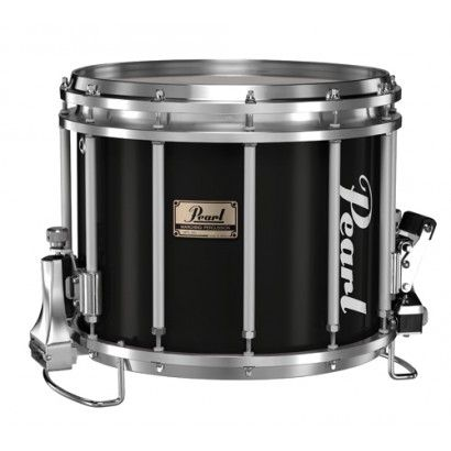 snare  Individual identity