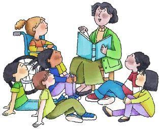 L'univers de ma classe: Lecture autonome : comment réussir à faire lire ses élèves entre 20 et 30 minutes chaque jour ? super interessant, à essayer de mettre en pratique