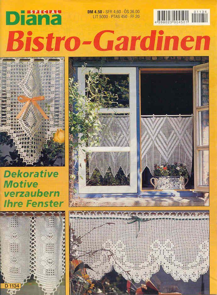 albumarchiv h keln pinterest gardinen gardinen h keln und h keln. Black Bedroom Furniture Sets. Home Design Ideas