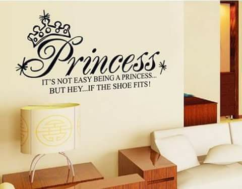 Princess php470